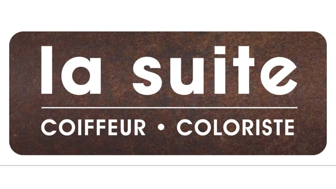 LA SUITE COIFFEUR COLORISTE