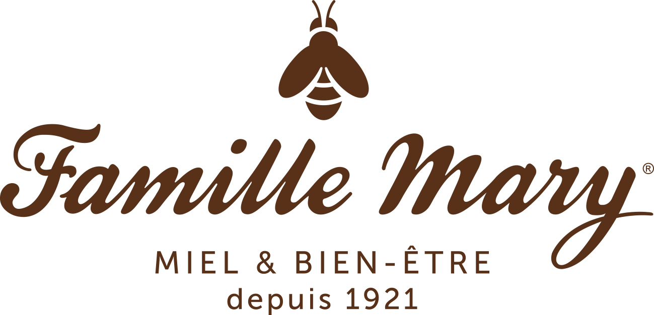 7FamilleMary_logo-original