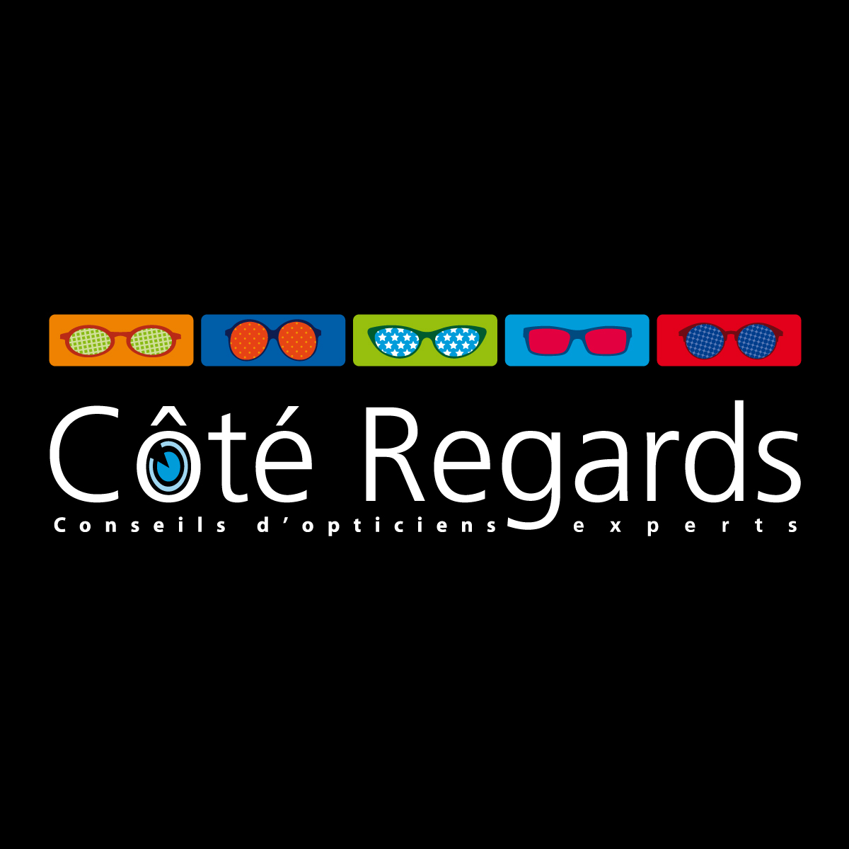 CoteRegards_logo2014_carre_n-original
