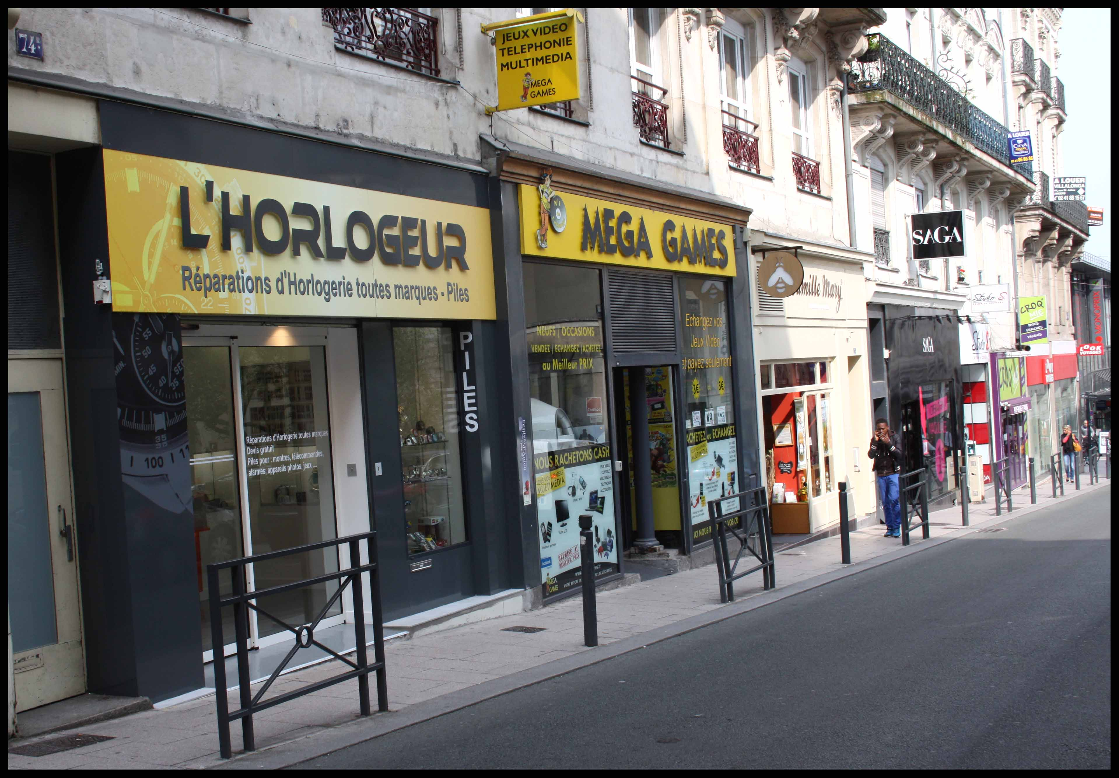 facade_boutique_rue-original