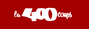 logo_cinema_400_coups-original