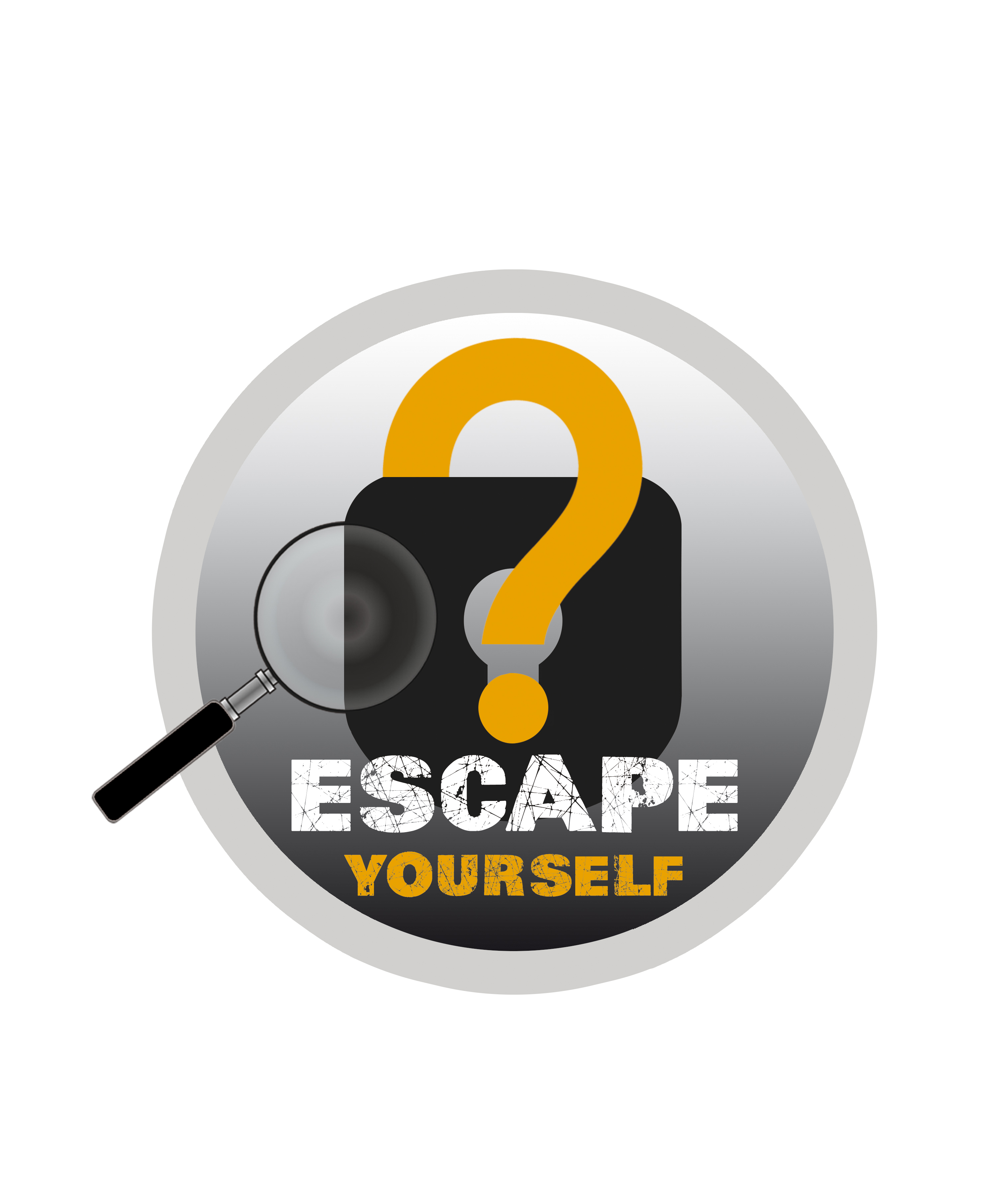 LOGO_ESCAPE_YOURSELF-original