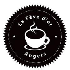 LA FEVE D'OR - THÉ ET CAFÉ