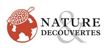 logo_nature_et_decouvertes_2-original