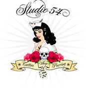 logo_studio_54-original