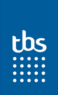logo_tbs-original