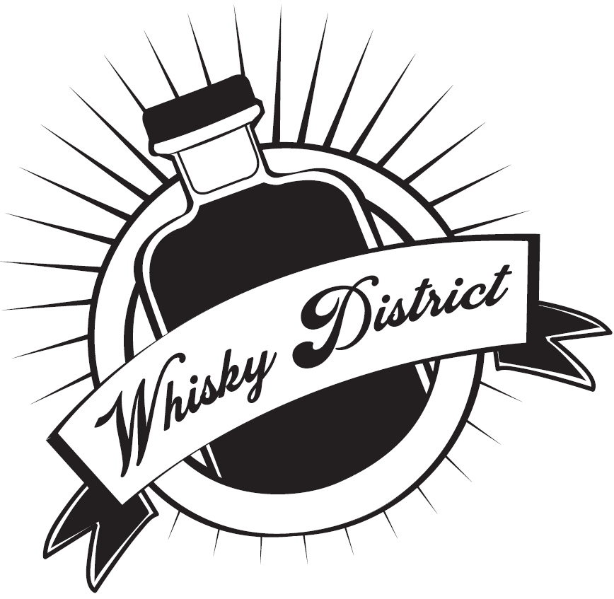 logoWhisky District.PNG