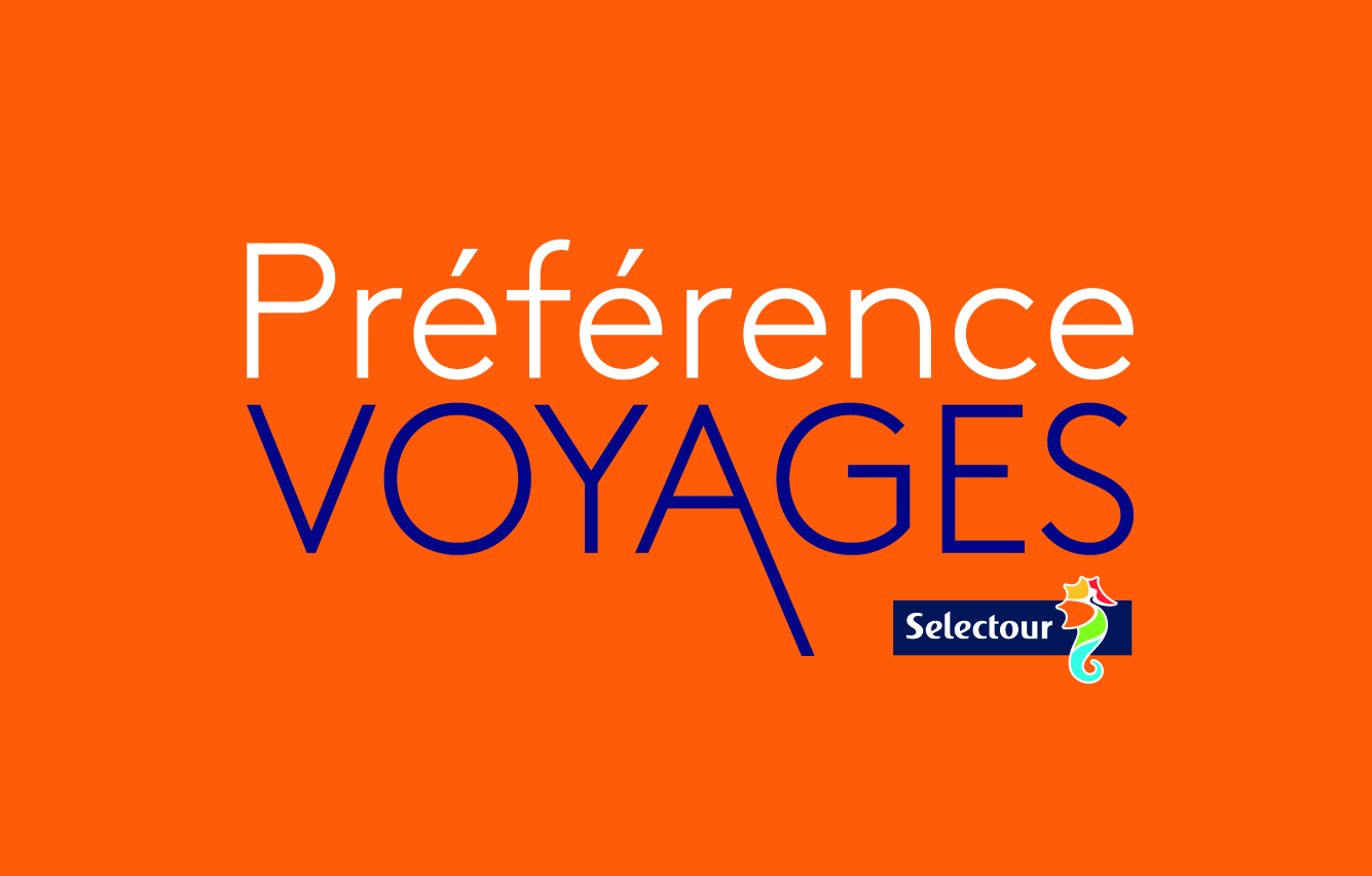 preference voyages log