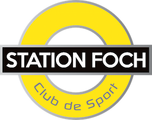 station_foch-original