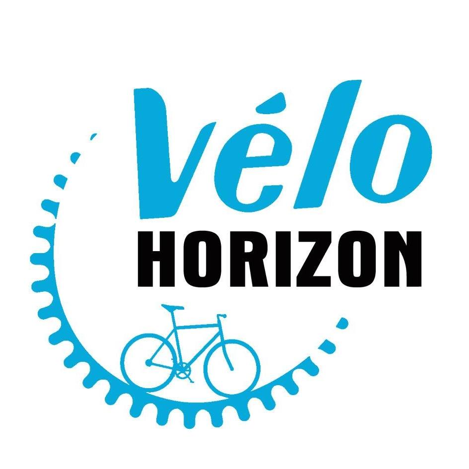 VELO HORIZON LOG